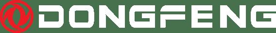 Logo-Dongfeng-Blanco